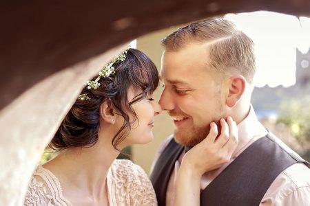 Adon & Tischke Wedding 013_1