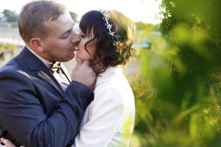 Adon & Tischke Wedding 027_1