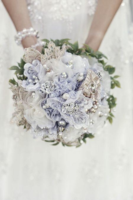 Gedion & Liby Wedding 004_1
