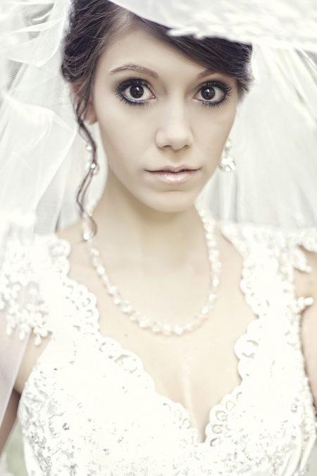 Gedion & Liby Wedding 009_1