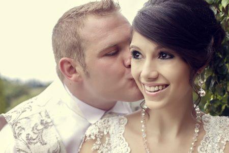 Gedion & Liby Wedding 013_1
