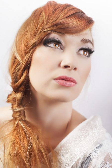 Hair & Beauty Portraits1 (8)_1