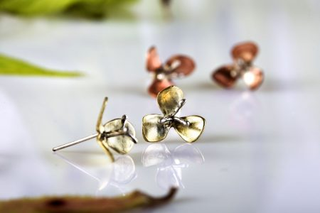 Hildergards Jewellery_6775_1