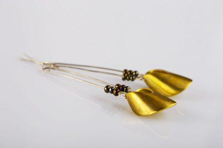 Hildergards Jewellery_6907_1