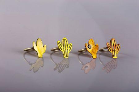 Hildergards Jewellery_6922_1