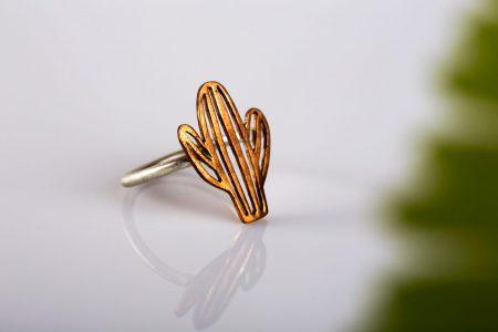 Hildergards Jewellery_6951_1