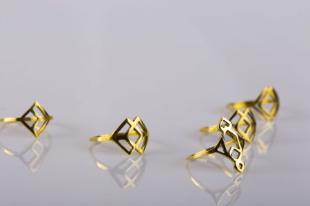 Hildergards Jewellery_6956_1