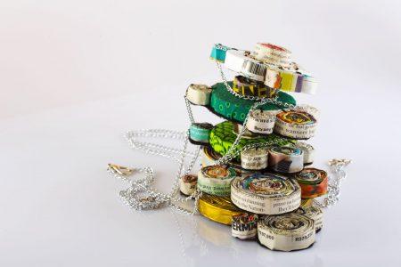 Hildergards Jewellery_7080_1
