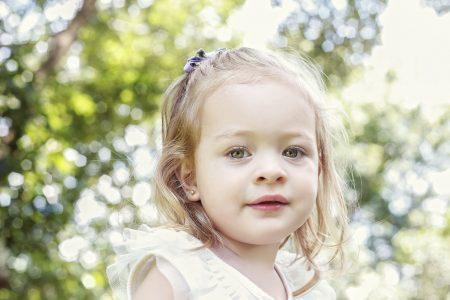 Lindie Family Porfolio_0861_1
