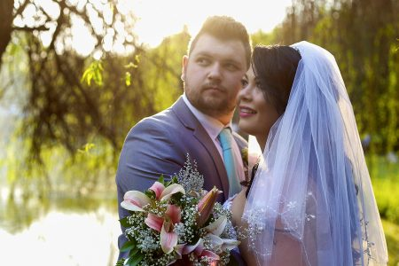 Marinique and Marco September wedding 2017_1529
