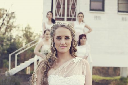 Petri & Lize Wedding 012