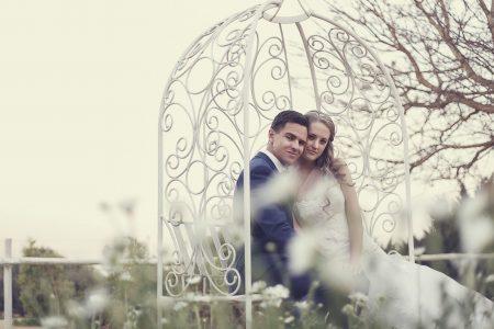 Petri & Lize Wedding 043_1