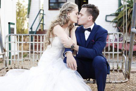 Petri & Lize Wedding 056_1