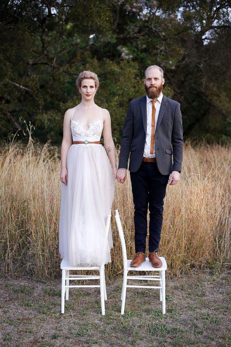 Rohan & Bernice Wedding025_1
