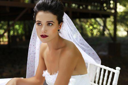 Salior Theme Wedding007