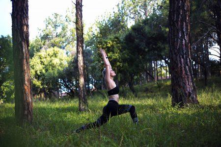 Elicia Yoga Guru_0180_1